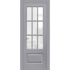 СитиДорс ОЛИМП со стеклом