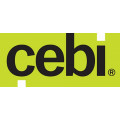 CEBI (Турция)