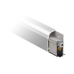 Автоматический уплотнительный порог COMAGLIO 1760/700 мм