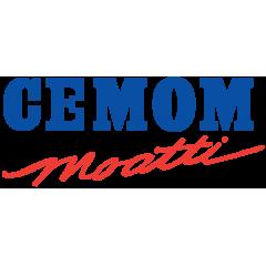 CEMOM