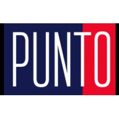 PUNTO