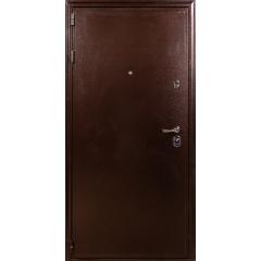 Лекс 5А Цезарь Дуб фактурный кремовый (панель №63)