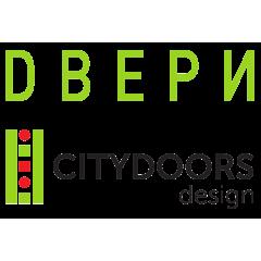 СитиДорс (CityDoors)