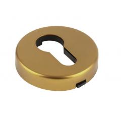 Накладка на цилиндр, коричневый
