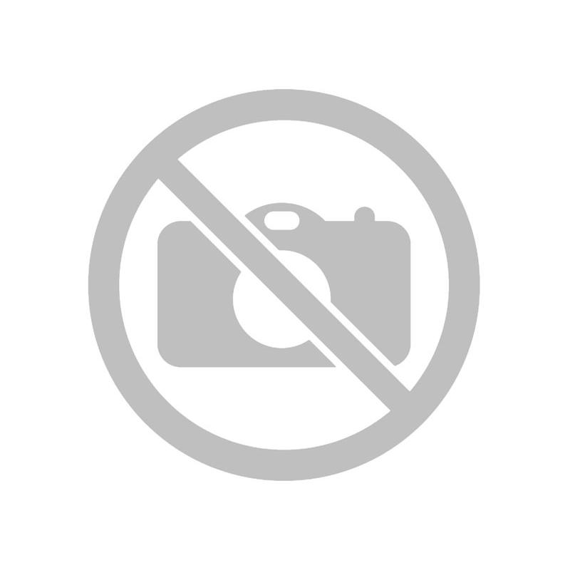 Лекс Бристоль Mottura Софт капучино (панель №99)